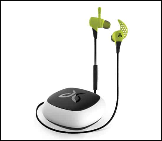 Jaybird Bluetooth Headset Best Christmas Gifts 2015