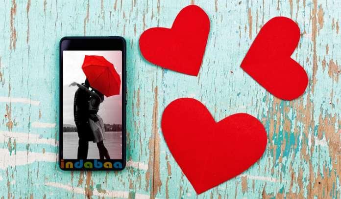 Best Valentine Day Apps