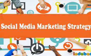 Effective Social Media Marketing Strategy for Startups