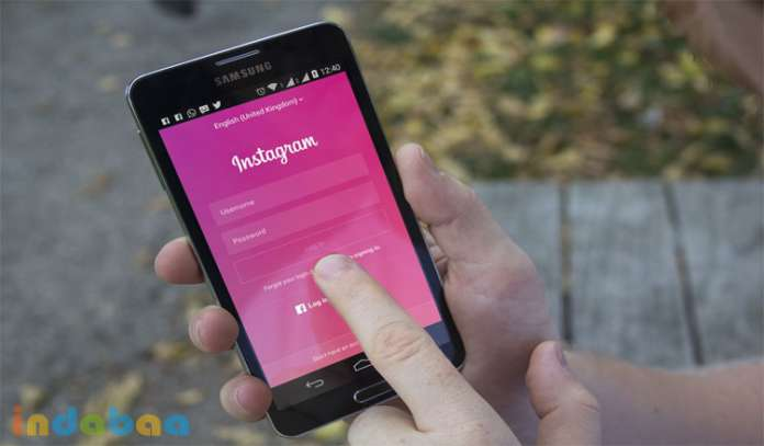 How to Use Multiple Instagram Accounts on Android