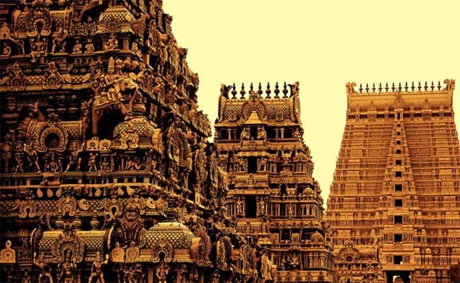 Why Should We Visit Temple