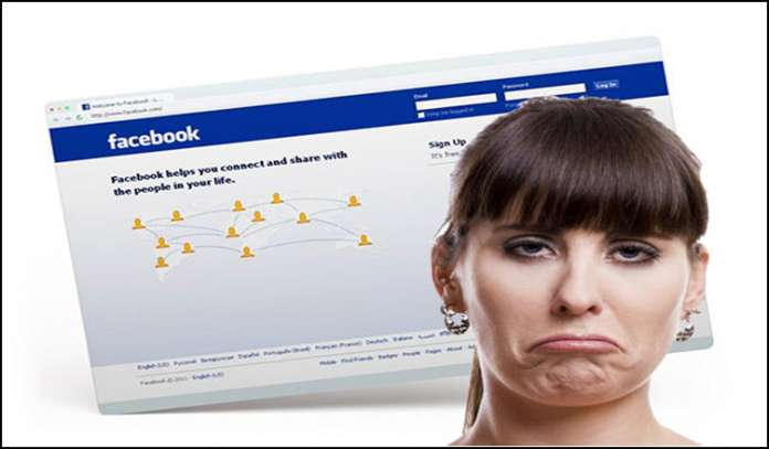 How to See Who has ignored Your Friend Request on Facebook