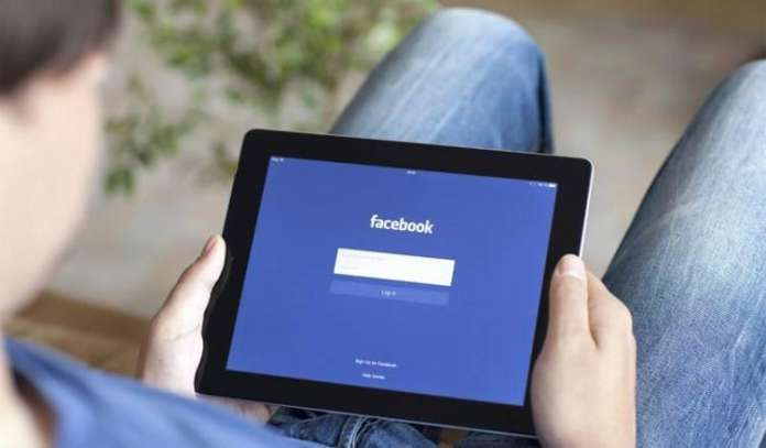 How to download your Facebook data Get a copy of what you have shared on Facebook