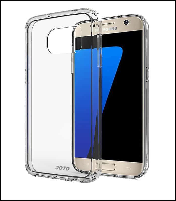 Joto Samsung Galaxy S7 Case