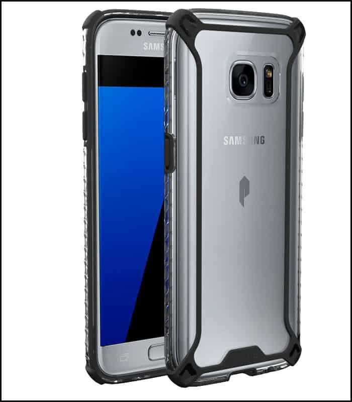 Poetic Samsung Galaxy S7 Case