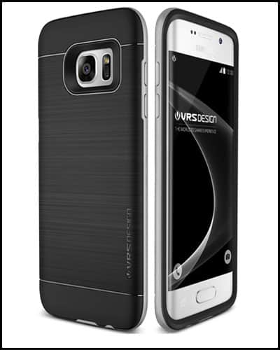 Verus Samsung Galaxy S7 Edge Case