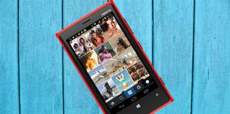 How to Clear Instagram Search History