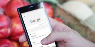 How to Delete Google Now Search History on Android