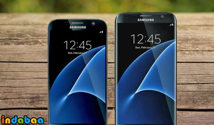 Samsung Galaxy S7S7 Edge Problems and Solutions