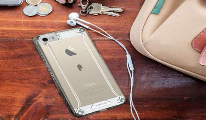 Best iPhone SE Cases