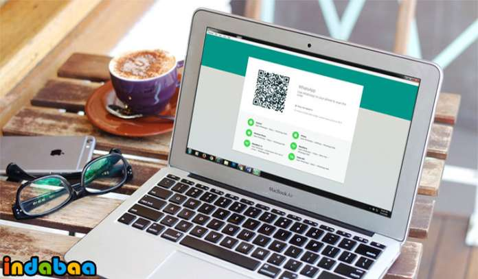 How to Download WhatsApp Desktop App on Mac and Windows PC