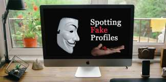 How to Find and Remove Fake Followers from Social Media