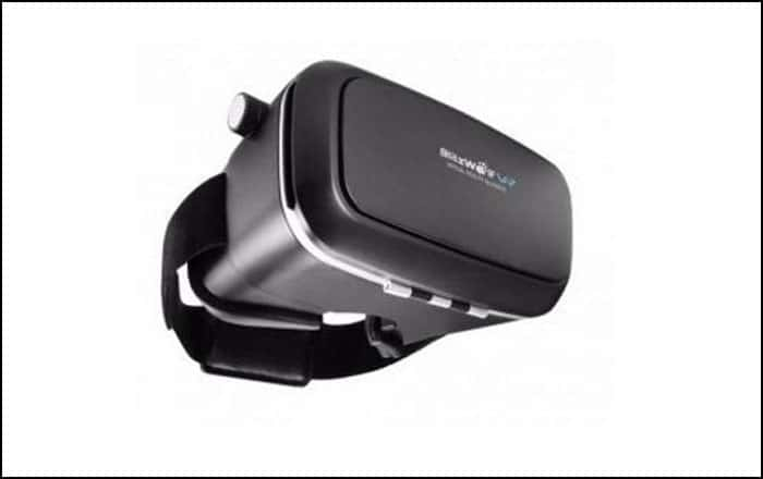 Jaonai Shop Best Virtual Reality Device for Smartphones