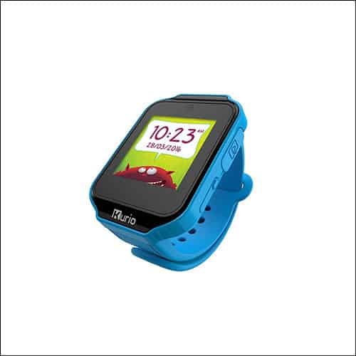 Kurio Smartwatch for kids