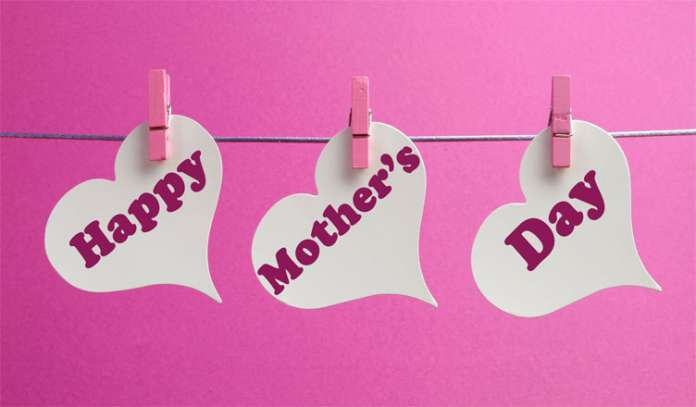 Mothers Day Gift Ideas for 2016