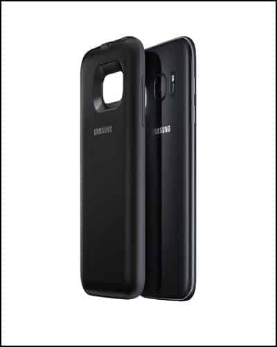 Samsung Best Galaxy S7 Battery Cases