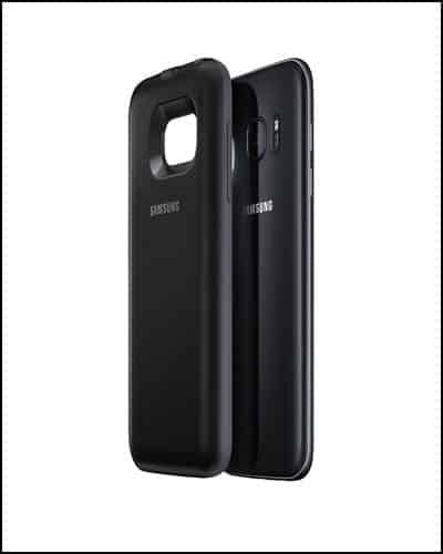 Samsung Best Galaxy S7 Battery Cases