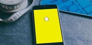 Tips to Promote your Business on Snapchat
