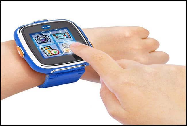 Vtech Smartwatch for Kids