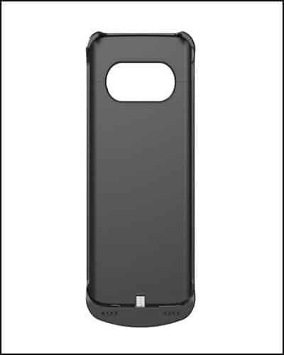 Wekin Galaxy S7 Charging Case
