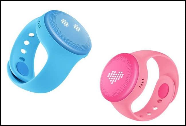 Xiaomi Mi Bunny Smartwatch for Kids