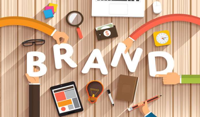 Best Marketing Books to Create Your Personal Brand