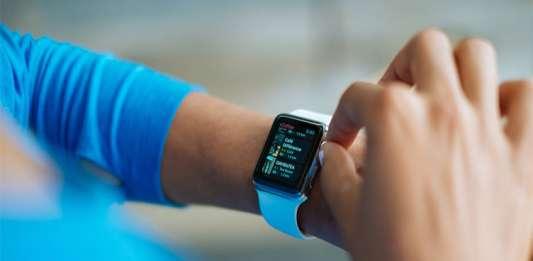 Best Smartwatches 2018 Killer Blend of Technology & Elegance