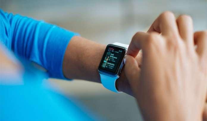 Best Smartwatches 2016 Killer Blend of Technology & Elegance