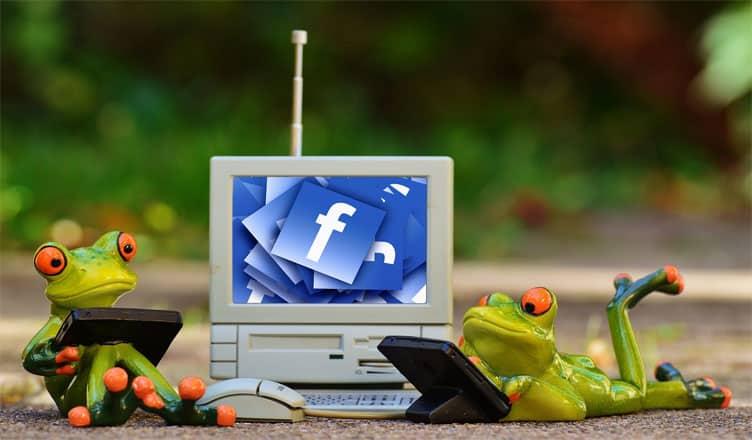 Best Social Media Managements Tools