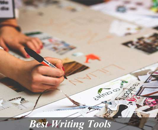 Best resume writing service in miami