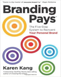 BrandingPays The Five-Step System to Reinvent Your Personal Brand