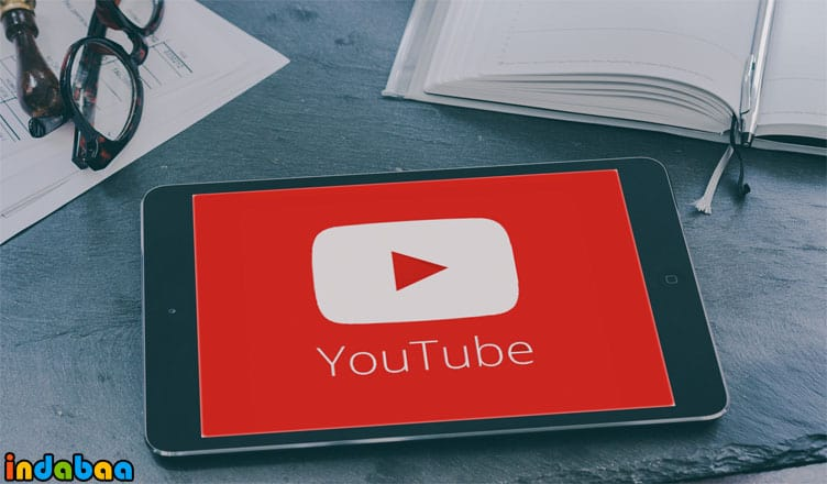 How to Create Live Stream on Youtube and Go Live