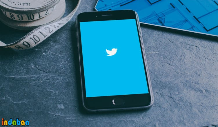How to Set Up Two-Factor Authentication on Twitter