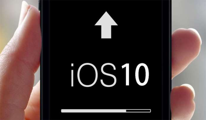 How to install iOS 10 Beta on iPhone and iPad