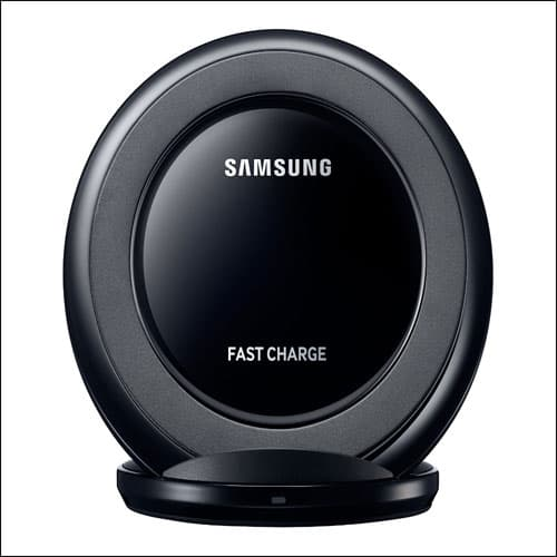 Samsung Fast Charge Best Samsung Galaxy S7 and S7 Edge Wireless Chargers