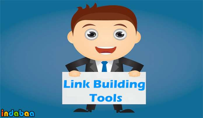 Best Backlink Tools To Help You In Your Link Building Process
