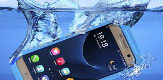 Best Samsung Galaxy S7 Edge Waterproof CasesBest Samsung Galaxy S7 Edge Waterproof Cases