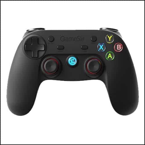 Gamesir Gamepad VR Controllers