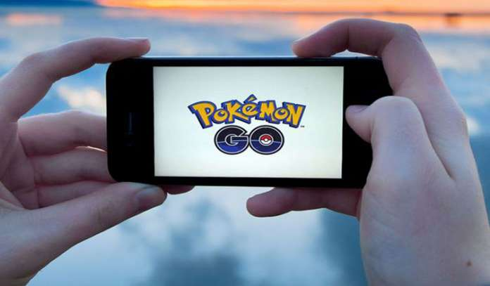 How to Download and Install Pokémon Go on Android & iOS Devices