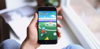How to Play Pokémon Go Without Moving Out of Home