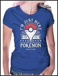LeRage T-Shirts for Men/Women