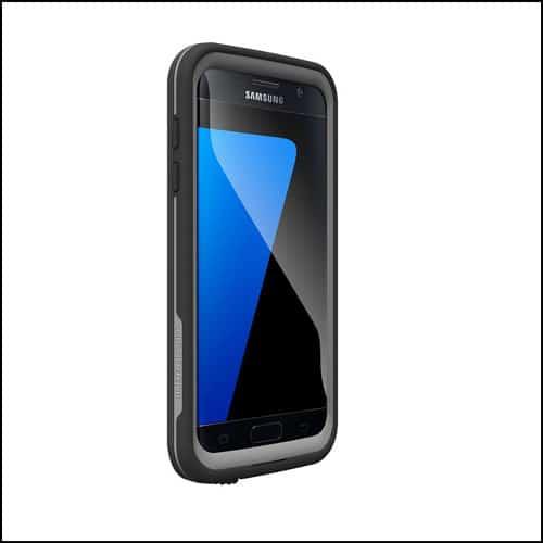 Lifeproof Galaxy S7 Waterproof Case