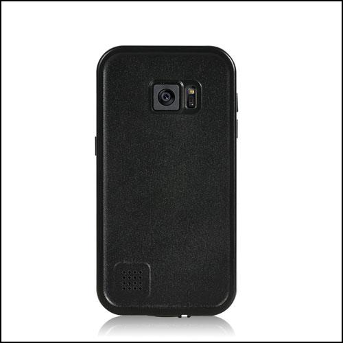 Merit Galaxy S7 Waterproof Case
