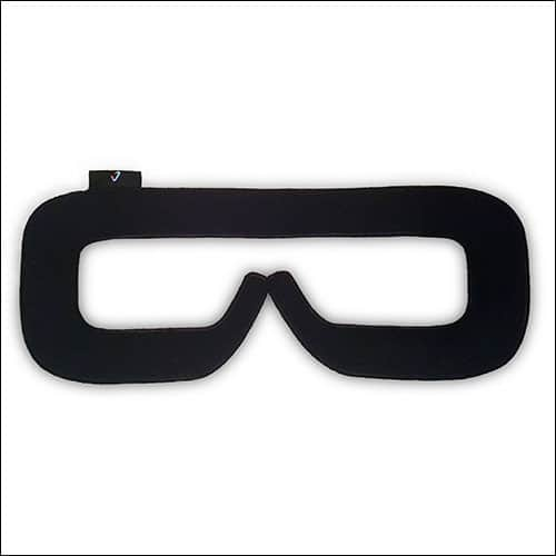 Samsung Gear VR Face Pad Replacement