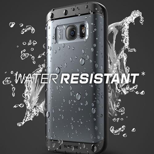 Supcase Galaxy S7 Waterproof Case