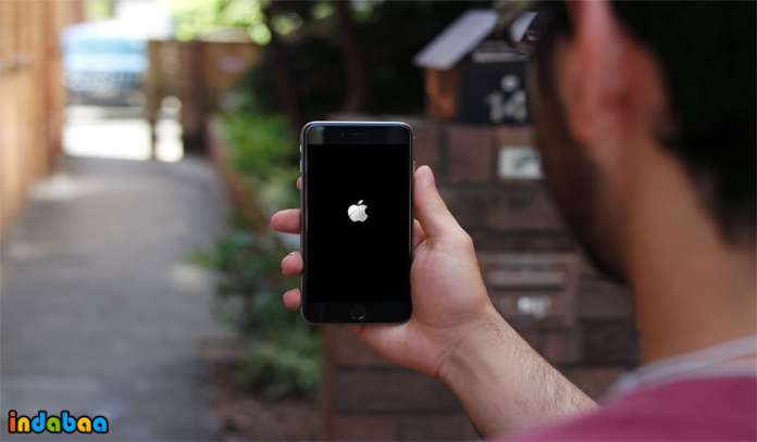 iPhone Keeps Restarting: 8 Methods to Fix One Issue