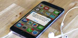Accessory Not Certified Issue on iPhoneiPad in iOS 10 Tips to Fix