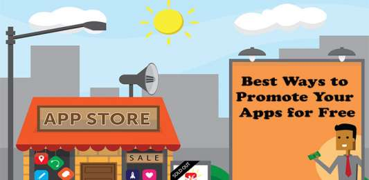 Best Free and Unique Ways to Market Your App and Boost Downloads