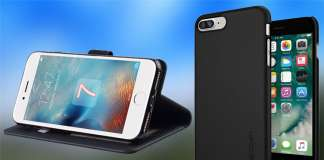 Best Protective iPhone 7 Plus Cases and Covers