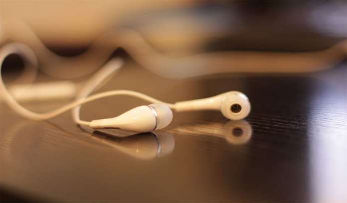 Best Samsung Galaxy Note 7 Wireless Headphones